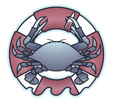 lazy-crab-icon-transparent